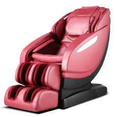 Массажное кресло Human Touch Opus Massage Chair Red